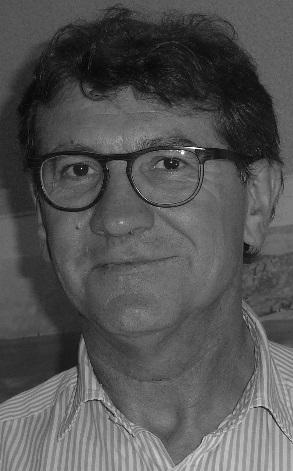 Ghislain Lueza gérant de Code consultants