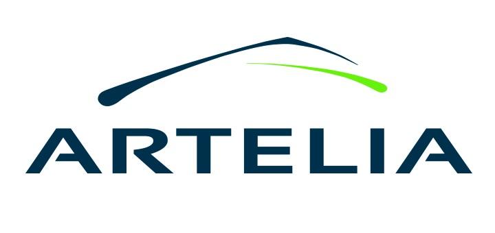 ARTELIA - Partenaire de Code consultants