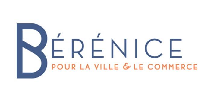 Bérénice - Partenaire de Code consultants