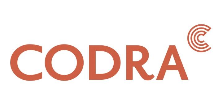 CODRA - Partenaire de Code consultants