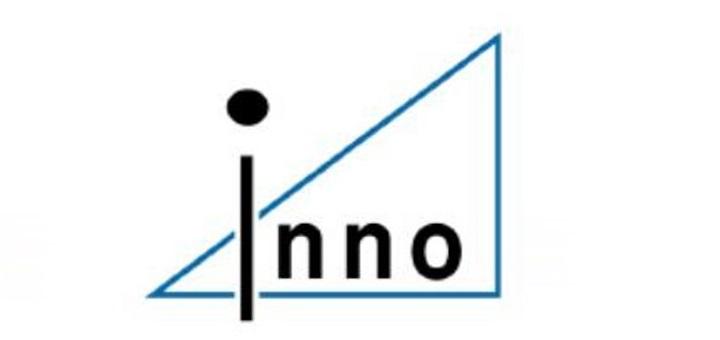 INNO - Partenaire de Code consultants